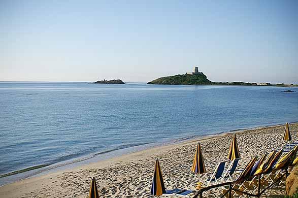 Sardinien-6_587