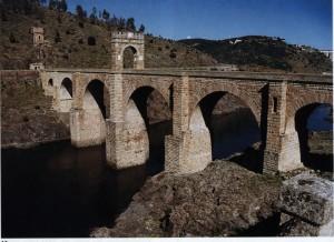 AW 33, 2002, S. 152 Abb 12 (Spanien, Prov. Cáceres)