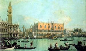 Canaletto,_Veduta_del_Palazzo_Ducale