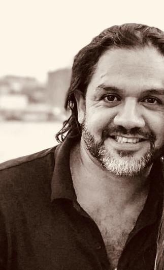 Juan Pablo Dupré